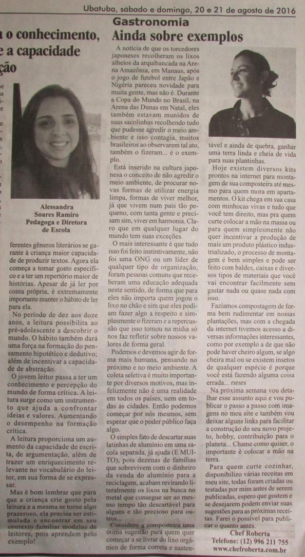 jornal_a_cidade_sobre_exemplos_20160820