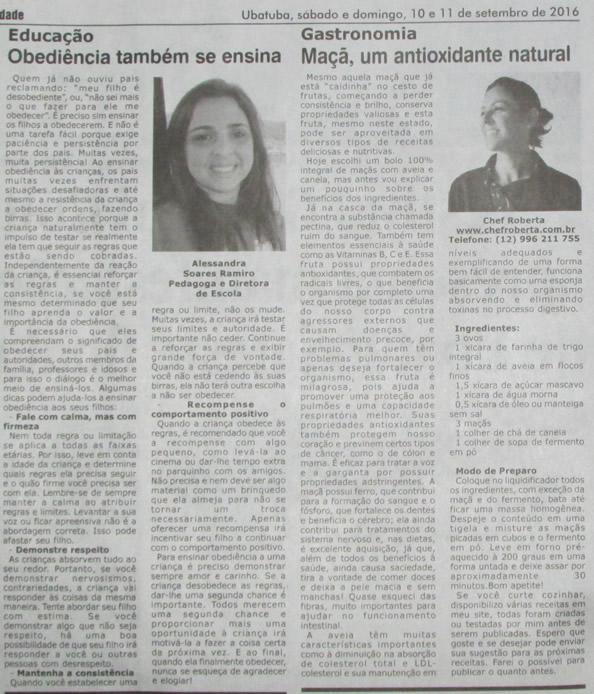 jornal_a_cidade_maca_antioxidante_20160910