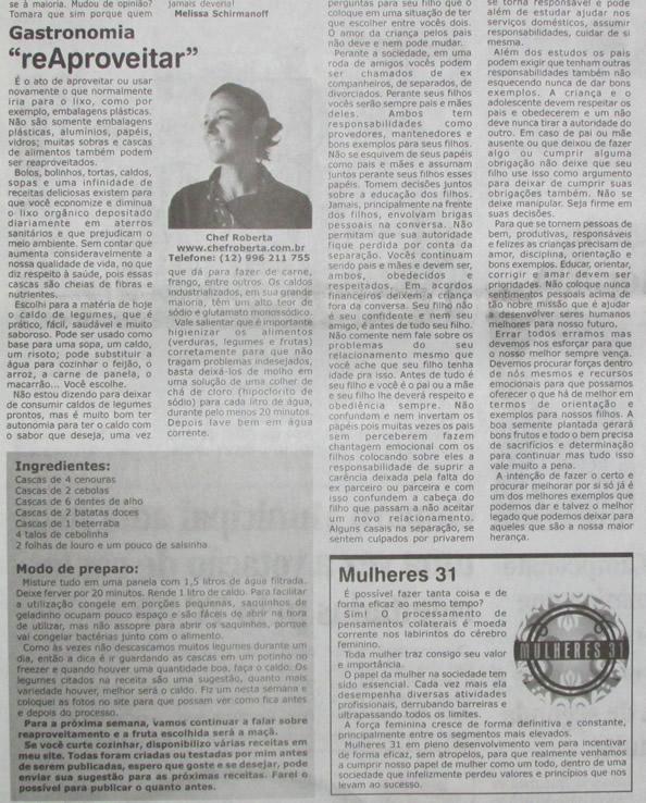 jornal_a_cidade_reaproveitar_20160903