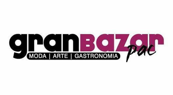 gran_bazar_pac_cuiaba