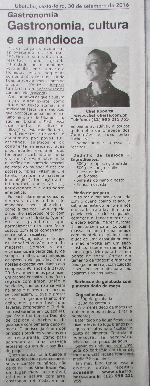 jornal_a_cidade_gastronomia_cultura_mandioca_20160930