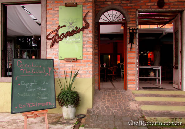 risoteria_francisco_cardapio_frente_Ubatuba