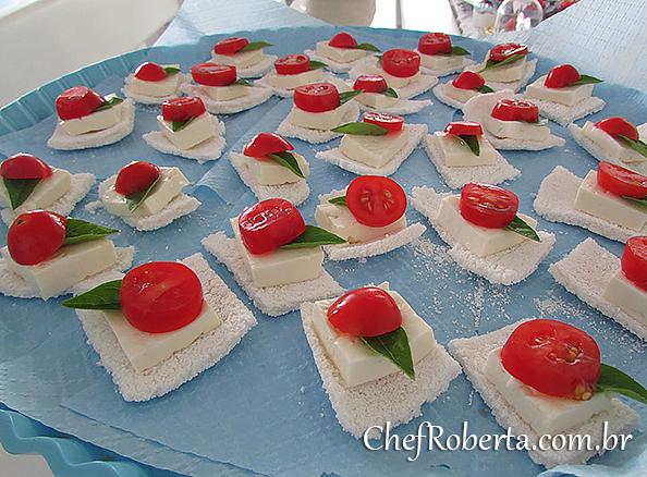 tapioca_tomatinho_majericao_finger_foods