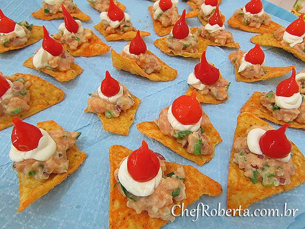 tartar_salmao_natchos_doritos_finger_foods