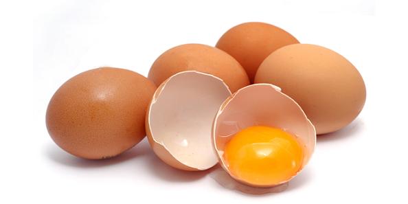ovo_omelete