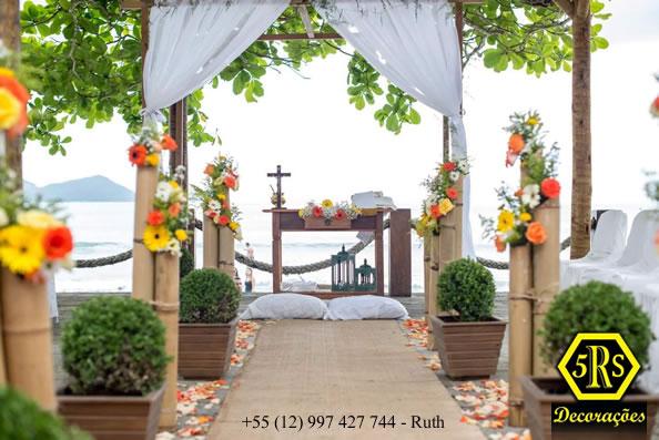 5Rs-decoracao-casamento-na-praia-ubatuba-ruth