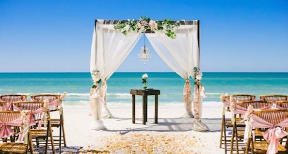 casamento_na_praia