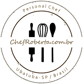 Chef Roberta