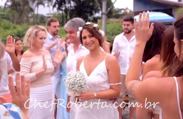 Marcia_Silvio_Bodas_30_anos